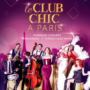 Thumb le club chic a paris main image 800x800 v1