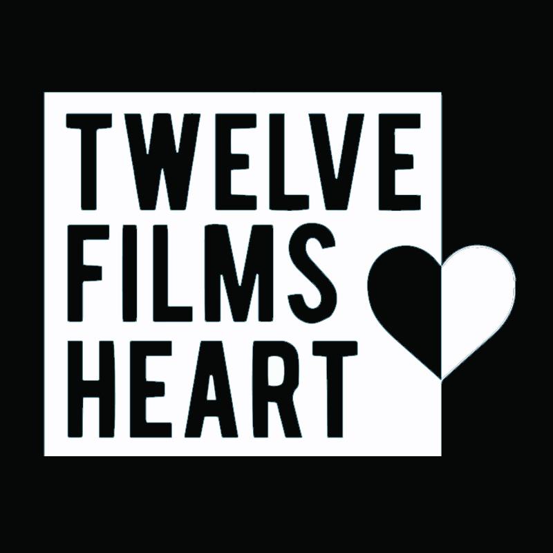 Scaled 19fringe 12 hearts logo fringe print 800 x 800
