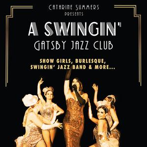 Thumb gatsby jazz club 1mb 800x800