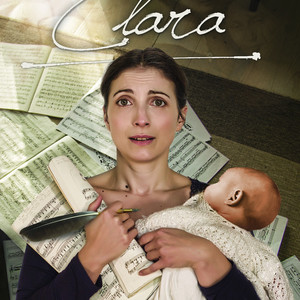 Thumb clara poster j generic with producer logo no theatre no dates cmyk full size for printing no logline