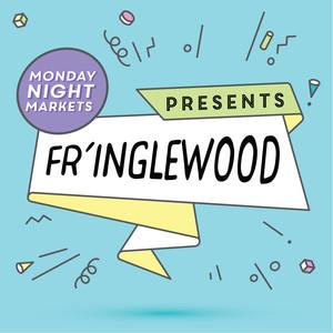 Thumb fringlewood sqrgb