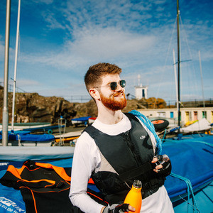 Thumb scott murphy sailing lessons gr  credit andrew perry 5928
