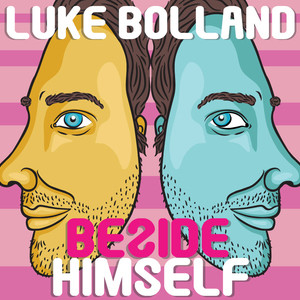 Thumb luke bolland  beside himself   fringe main image   800x800