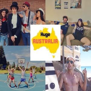 Thumb huge australia web image