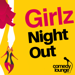 Thumb girlz night out