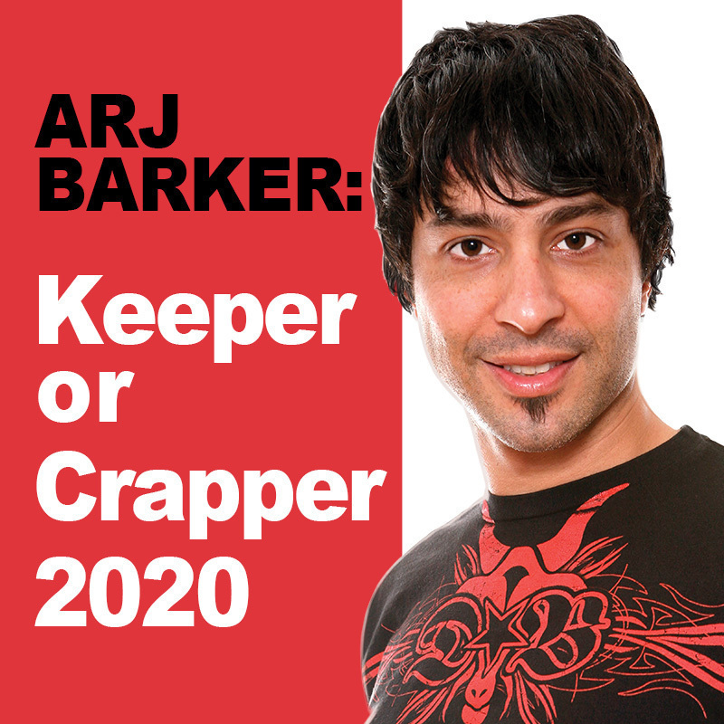 Scaled arj keeperorcrapper 800x800 text