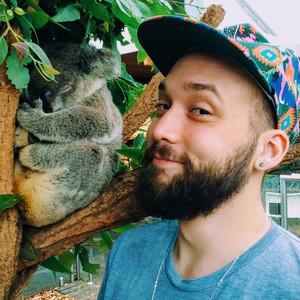 Thumb evan koala
