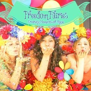 Thumb freedom fairies 2 copy  1