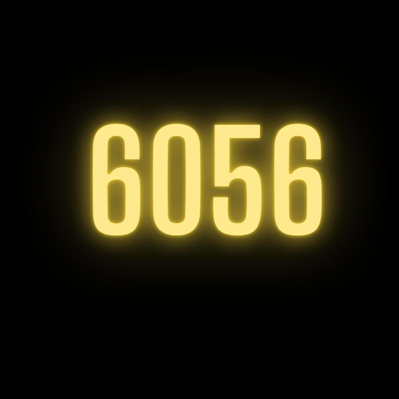 Scaled 6056