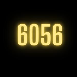 Thumb 6056