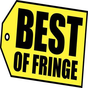 Thumb best of fringe perth 2019
