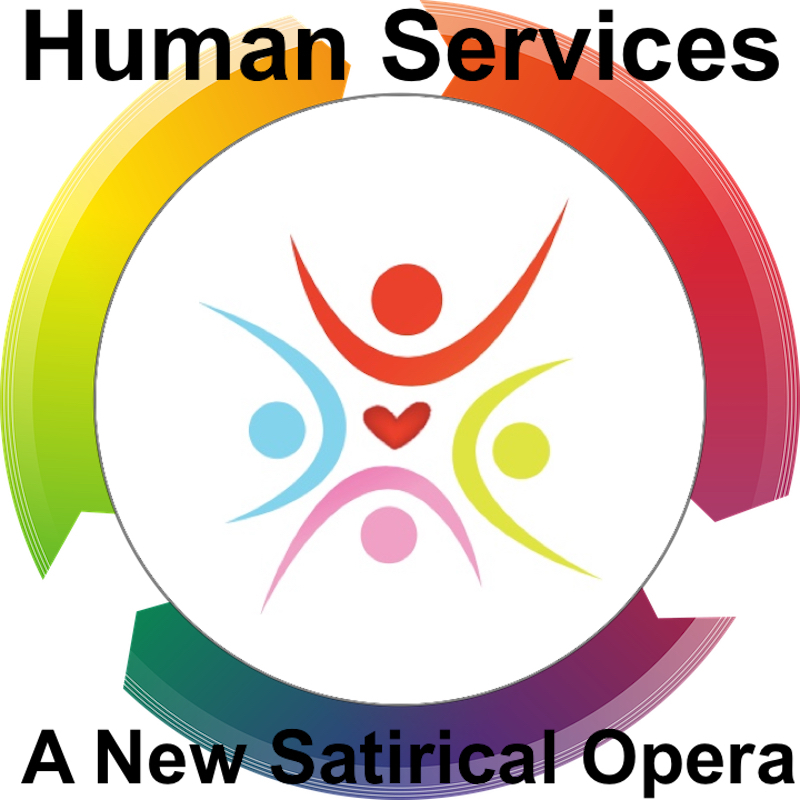Scaled human services our logo version 2 800x800