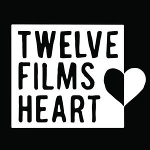 Thumb 21fringe 12 hearts logo fringe print 800 x 800