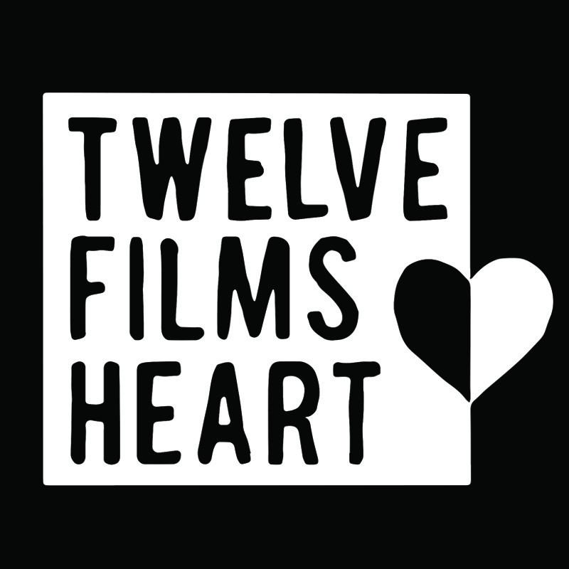 User crop 21fringe 12 hearts logo fringe print 800 x 800