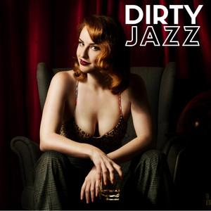 Thumb dirty jazz