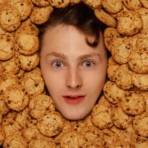Thumb jacksoncookies