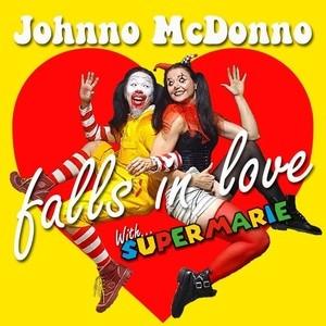 Thumb user crop johnnomcd falls in love supermarie