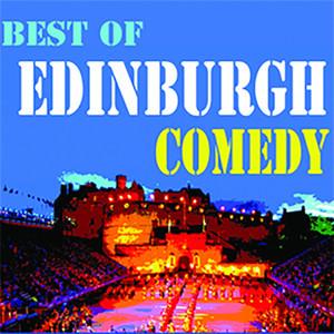Thumb best edinburgh comedy 800