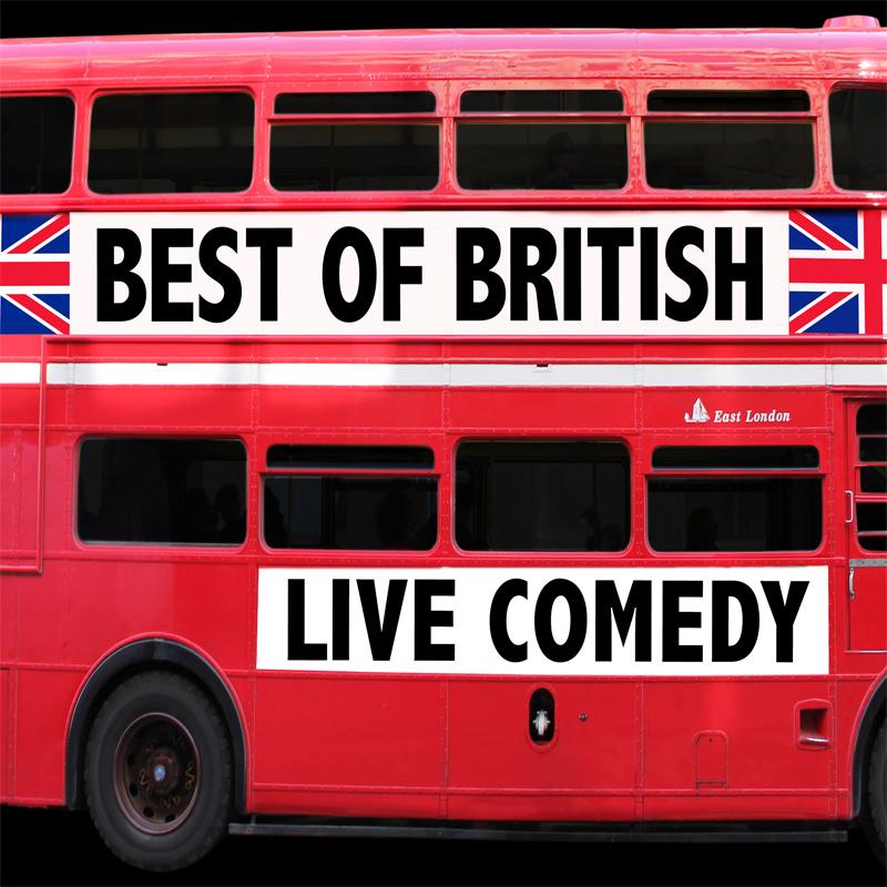 Scaled best of british image