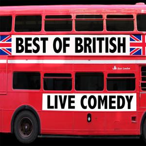 Thumb best of british image