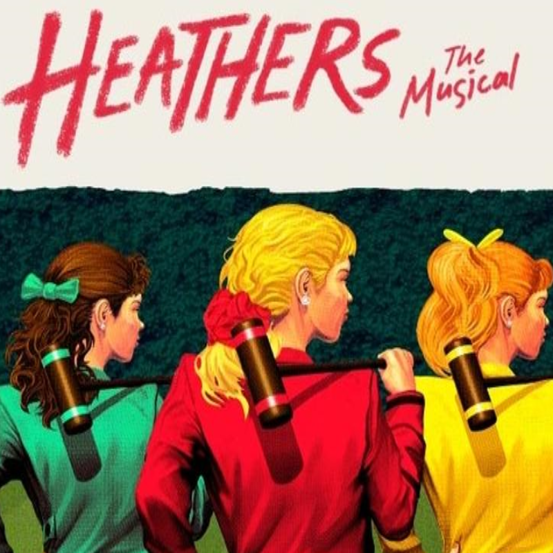 Scaled heathers3