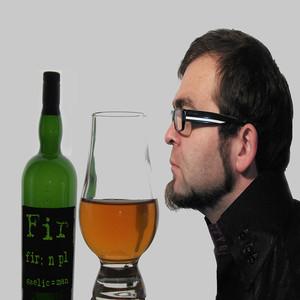 Thumb alananderson whiskyfirdummies tron1