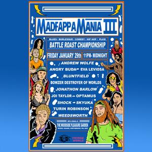 Thumb madfappamania iii   image resize 4
