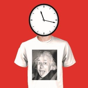 Thumb einstein shirt clock face red v5 800 800