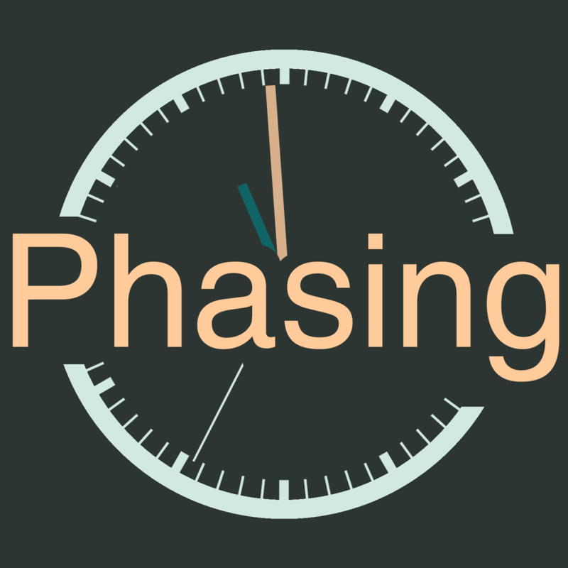 Scaled phasinglogo1 png