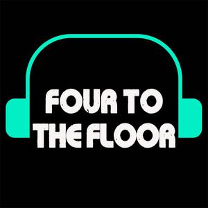 Thumb 4 2 the floor