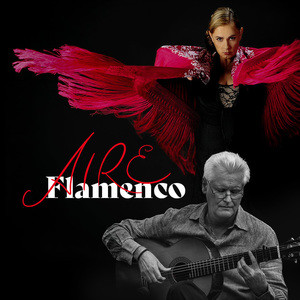 Thumb aire flamenco