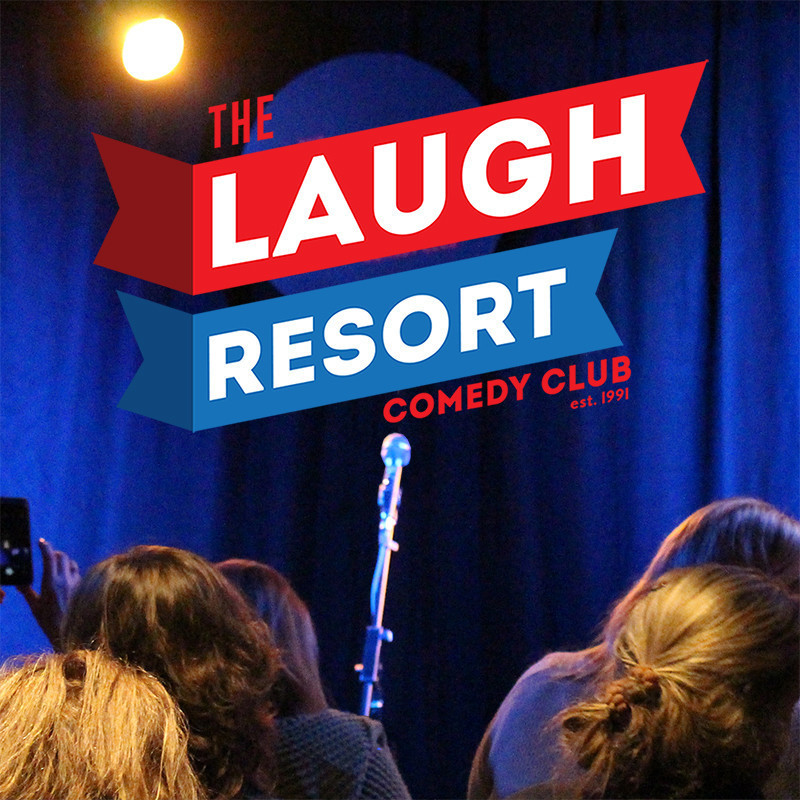 User crop laugh resort fwguidewebsitelglogosq