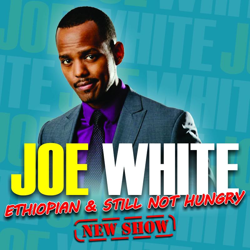 Scaled joe white 800x800px1