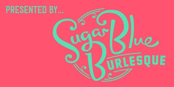 Rectangle bottom banner hello sugar