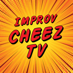Thumb imrpov cheez tv logo