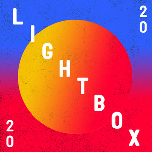 Thumb 20fringe lightbox  800 x 800