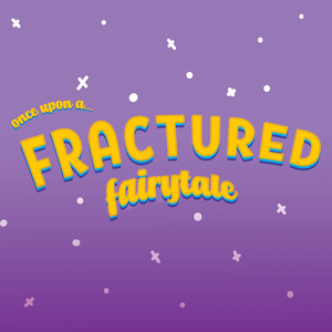 Thumb fw2020 fracturedfairytale placeholder