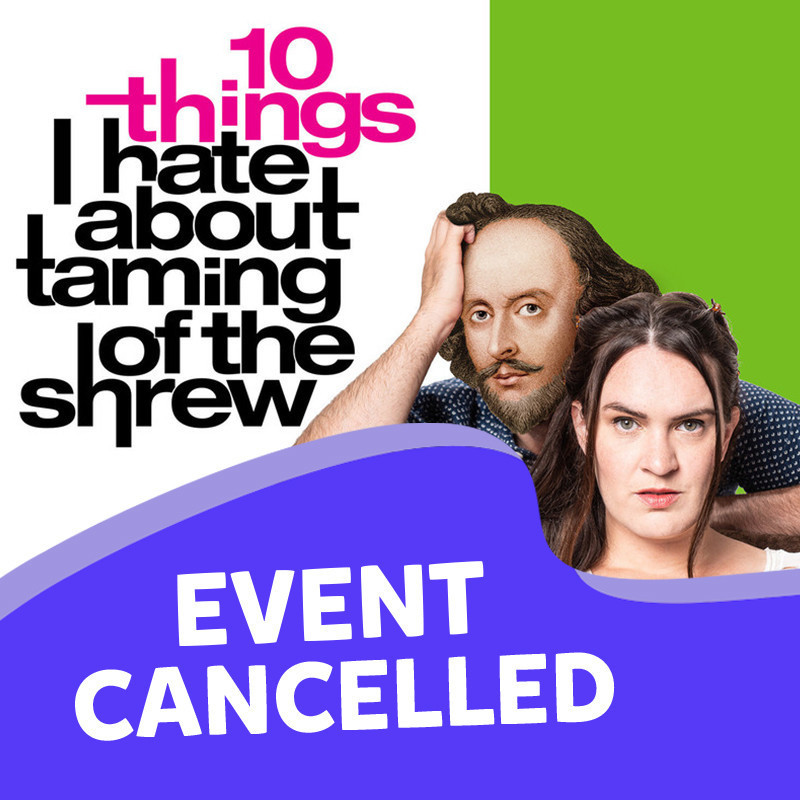 User crop 10things cancelled icon