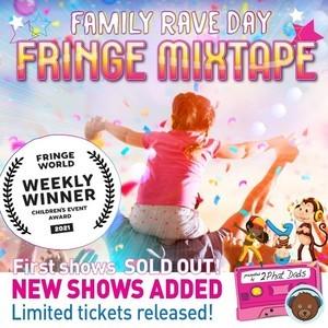 Thumb fringe event image weekly award