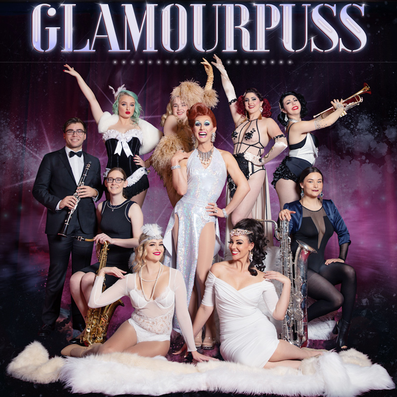 Scaled draft1 glamourpuss 800