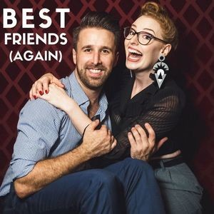 Thumb jessie marky best friends again 2020  1