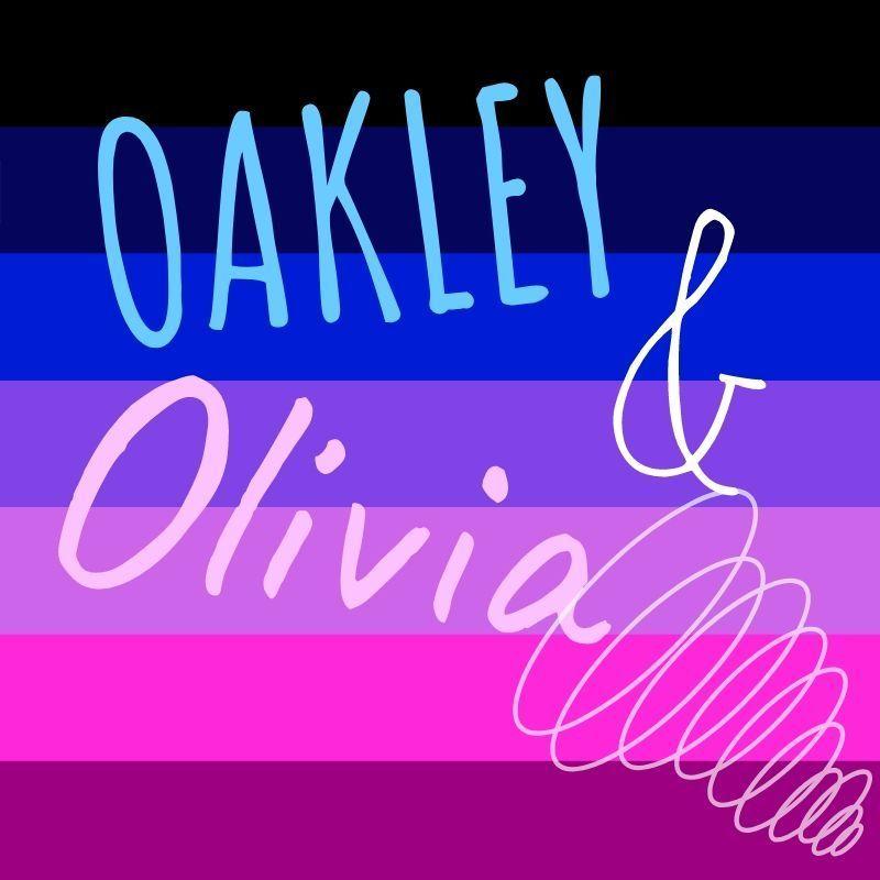 Scaled oakley   olivia fringe program pic