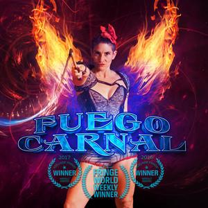 Thumb fuego carnal sophia blue flame 800 sq3