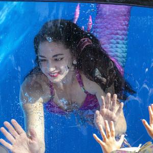 Thumb fringeworld 2020 mermaids image