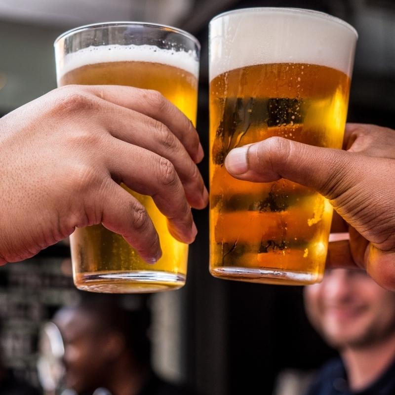 Scaled alcohol alcoholic beverage bar 1089930 easy resize.com  1