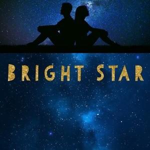 Thumb bright star