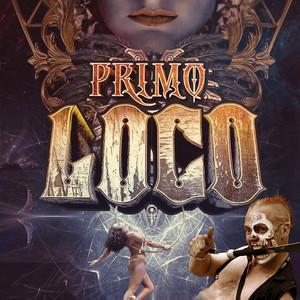Thumb primo loco 2020 800sq 3