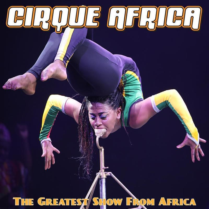 Scaled cirque africa main