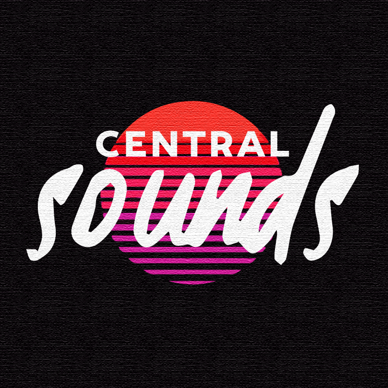 Scaled centralsounds logo 800x800px