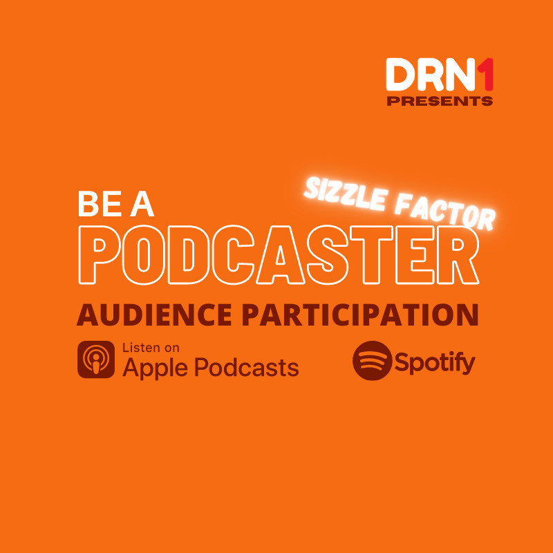 User crop be.a.podcaster